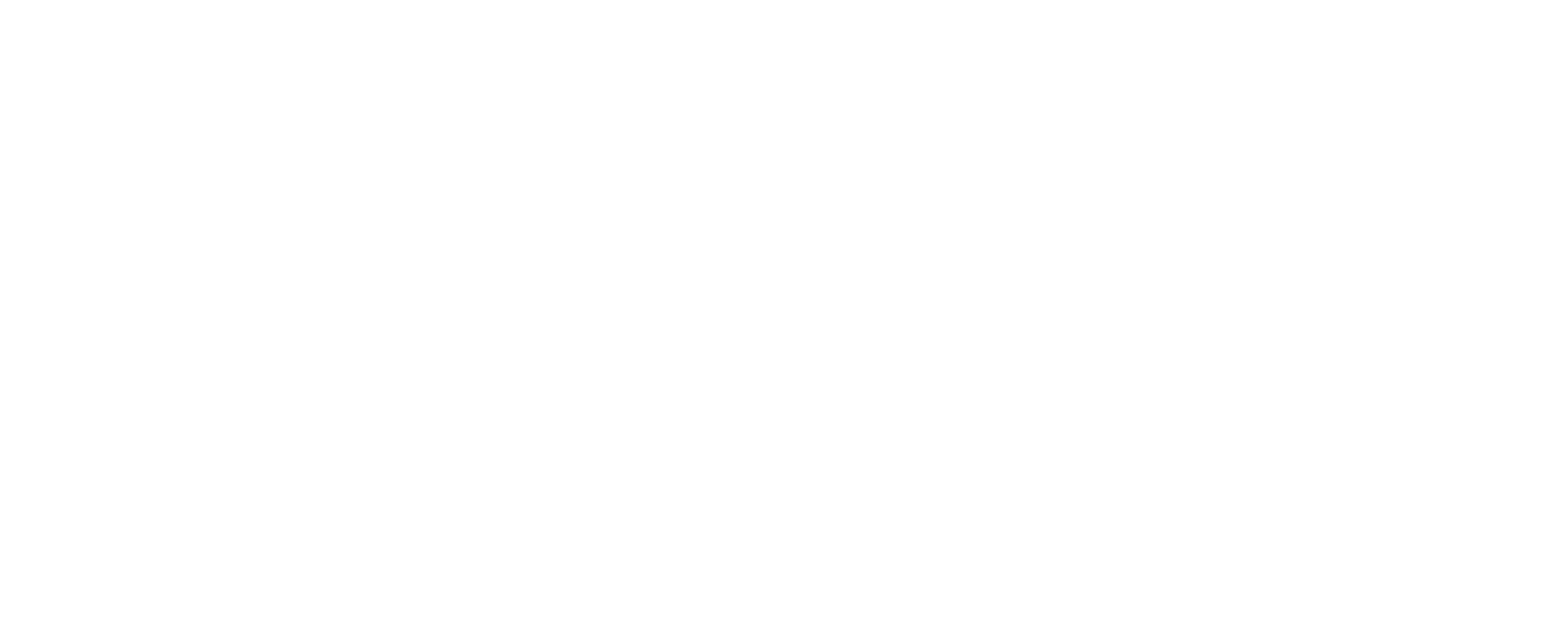 Logo GlowwDesign